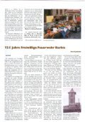20 Jahre St. Andreas-Markttreff - Bad Lauterberg im Harz - Seite 2