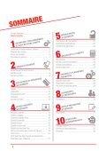 Conditions tarifaires applicables aux particuliers ... - Caisse d'épargne - Page 4