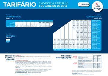 Tarifário 2013.pdf - Fertagus