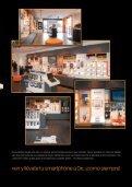 LG Optimus L7 - arpacon - Page 3