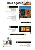 LG Optimus L7 - arpacon - Page 4