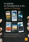 LG Optimus L7 - arpacon - Page 5