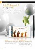 LG Optimus L7 - arpacon - Page 6