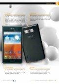 LG Optimus L7 - arpacon - Page 7