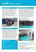 download - Toda-a-Prova - Page 4