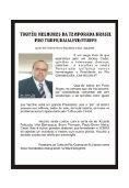 Leilão de Treianemento - Proturfe - Raia Leve - Page 3