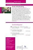 Download Theaterwoche 2011 - Bad Oeynhausen - Seite 6