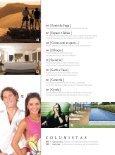 ESPORTE ESPETACULAR - Page 4