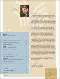 PDF-Dokument - Bad Oeynhausen - Seite 3