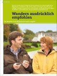 PDF-Dokument - Bad Oeynhausen - Seite 4