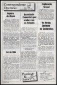 Decretos Salariais o Apenas Leis do Câo? dos leões e Prossegue ... - Page 2