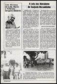Decretos Salariais o Apenas Leis do Câo? dos leões e Prossegue ... - Page 4