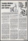 Decretos Salariais o Apenas Leis do Câo? dos leões e Prossegue ... - Page 5