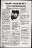 Decretos Salariais o Apenas Leis do Câo? dos leões e Prossegue ... - Page 6