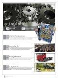 Negócios em Transporte 1 - Revista Negócios em Transporte - Page 4