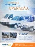 Negócios em Transporte 1 - Revista Negócios em Transporte - Page 5