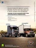 Negócios em Transporte 1 - Revista Negócios em Transporte - Page 7