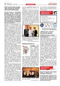 Bad Saulgau KW 14 ID 74140 - Stadt Bad Saulgau - Seite 4