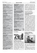 Bad Saulgau KW 14 ID 74140 - Stadt Bad Saulgau - Seite 6