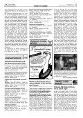Bad Saulgau KW 14 ID 74140 - Stadt Bad Saulgau - Seite 7