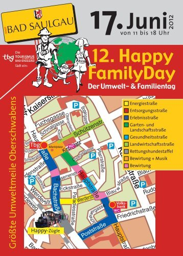 TBG-12088 Happy Anz Stadtjournal 184x258.indd - Stadt Bad ...