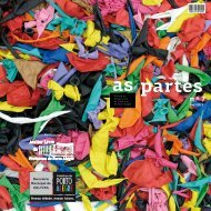 Veja aqui a revista em formato PDF. - Procempa