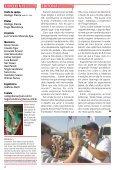 Estamos de luto por Plutão - RF1 Jornalismo - Page 2