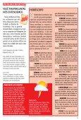 Estamos de luto por Plutão - RF1 Jornalismo - Page 3
