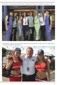 Estamos de luto por Plutão - RF1 Jornalismo - Page 7