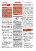 Bad Saulgau KW 11 ID 74137 - Stadt Bad Saulgau - Seite 3