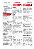 Bad Saulgau KW 11 ID 74137 - Stadt Bad Saulgau - Seite 4