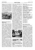 Bad Saulgau KW 11 ID 74137 - Stadt Bad Saulgau - Seite 5