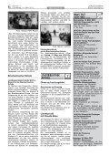 Bad Saulgau KW 11 ID 74137 - Stadt Bad Saulgau - Seite 6