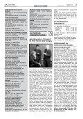 Bad Saulgau KW 11 ID 74137 - Stadt Bad Saulgau - Seite 7