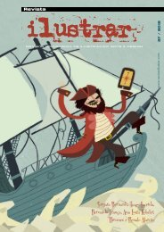 download - Revista Ilustrar