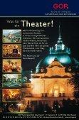 Viel Theater - Bad Oeynhausen - Seite 2