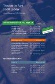 Viel Theater - Bad Oeynhausen - Seite 4