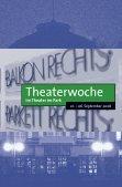 Viel Theater - Bad Oeynhausen - Seite 7
