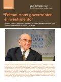 Desempenho da economia mineira é inferior à média brasileira ... - Page 4