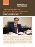 Desempenho da economia mineira é inferior à média brasileira ... - Page 7