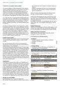 Infobroschüre » Gesplittete Abwassergebühr - Stadt Bad Saulgau - Page 2