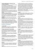 Infobroschüre » Gesplittete Abwassergebühr - Stadt Bad Saulgau - Page 3