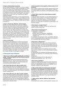 Infobroschüre » Gesplittete Abwassergebühr - Stadt Bad Saulgau - Page 4
