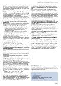 Infobroschüre » Gesplittete Abwassergebühr - Stadt Bad Saulgau - Page 5