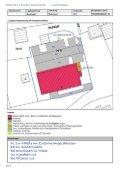 Infobroschüre » Gesplittete Abwassergebühr - Stadt Bad Saulgau - Page 6