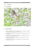 """Bebauungsplan """"Solaranlagen Hochberg"""" - Stadt Bad Saulgau - Page 4"""