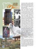 download Folder Revista - Avanti Consultoria - Page 3