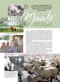 download Folder Revista - Avanti Consultoria - Page 4