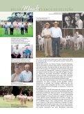 download Folder Revista - Avanti Consultoria - Page 5