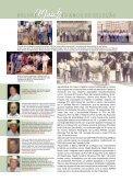 download Folder Revista - Avanti Consultoria - Page 6